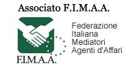 logo_fima