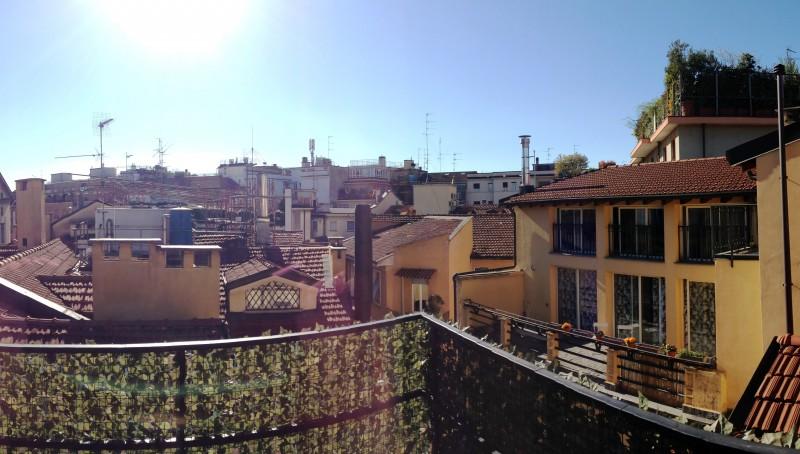 vista-terrazzo1